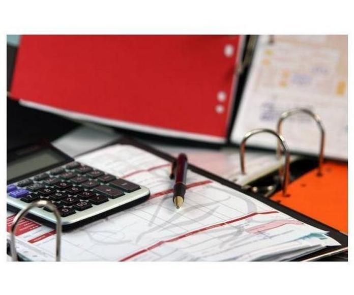 Destacamos: Servicios de Asesoría y Gestión Garabote