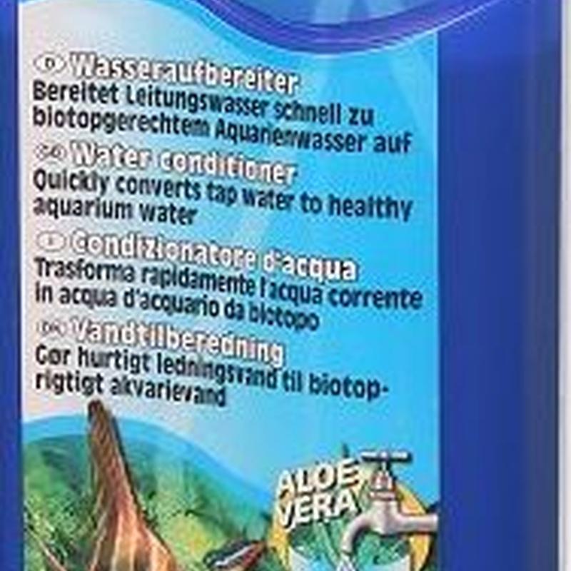 JBL Biotopol 500 ml.