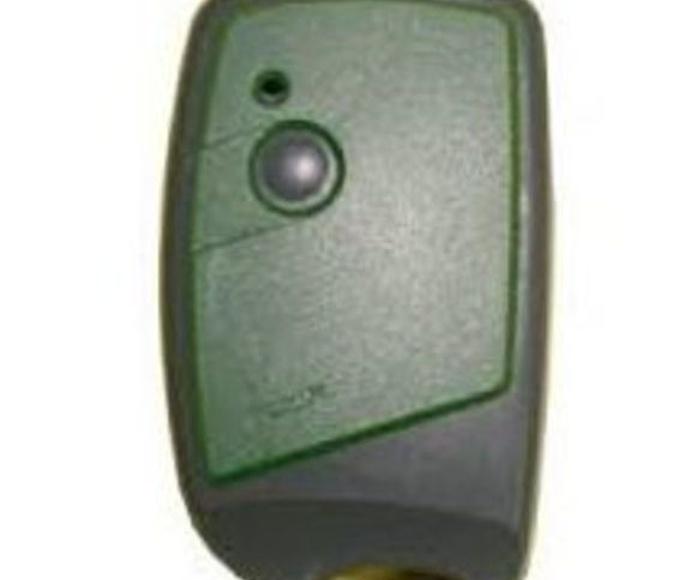 Modelo  RT1 Forsa: Productos de Zapatería Ideal Alcobendas