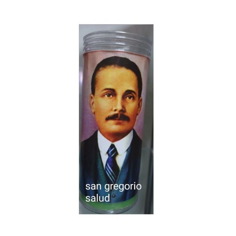 Significado de colores de velas: Servicios de Tarot y Videncia Sonia