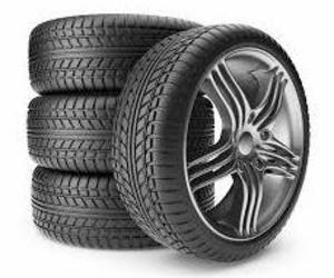 Venta neumáticos