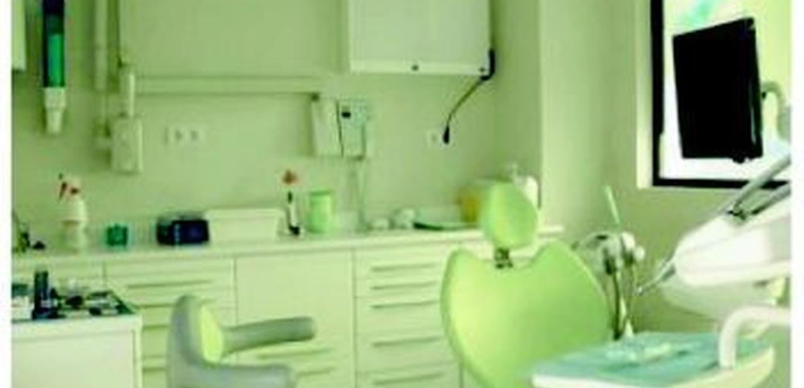 Método invisalign de ortodoncia en Vicálvaro, Madrid