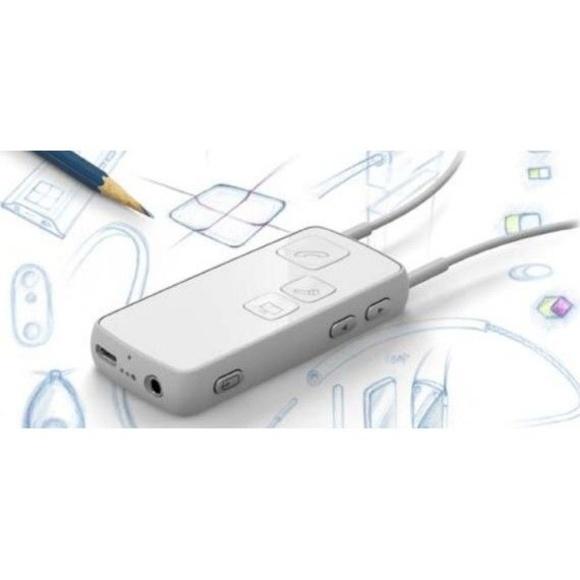 Streamer Pro: Audífonos y accesorios de Centro Auditivo Virumbrales