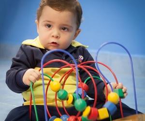 Escuela infantil Umbrete | Pipiolos Escuela Infantil