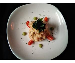 Todos los productos y servicios de Restaurante de mariscos y pescados: Restaurante Nautilo
