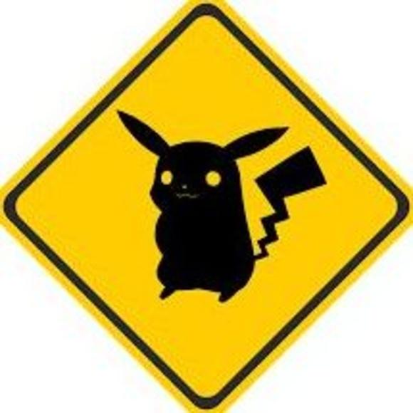 Detective Pikachu da el salto a la gran pantalla http://if.lc/MK8I
