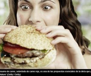 Dieta 'flexiteriana' o cómo alimentar a 10.000 millones de personas sin destrozar la Tierra