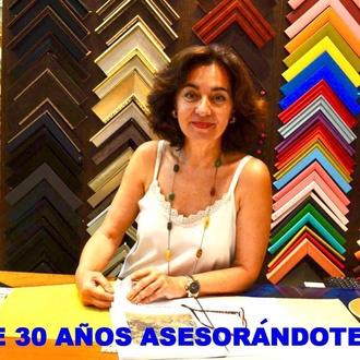 4 INGLETES ARTURO SORIA, MÁS DE 3O AÑOS ASESORÁNDOTE