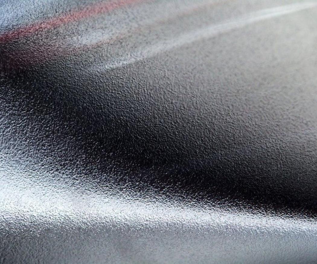 El aluminio: orígenes y evolución