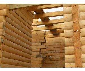 Todos los productos y servicios de Albañilería y reformas: Construcciones J. Ares López