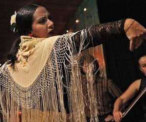Flamenco y tapas, una fusión perfecta