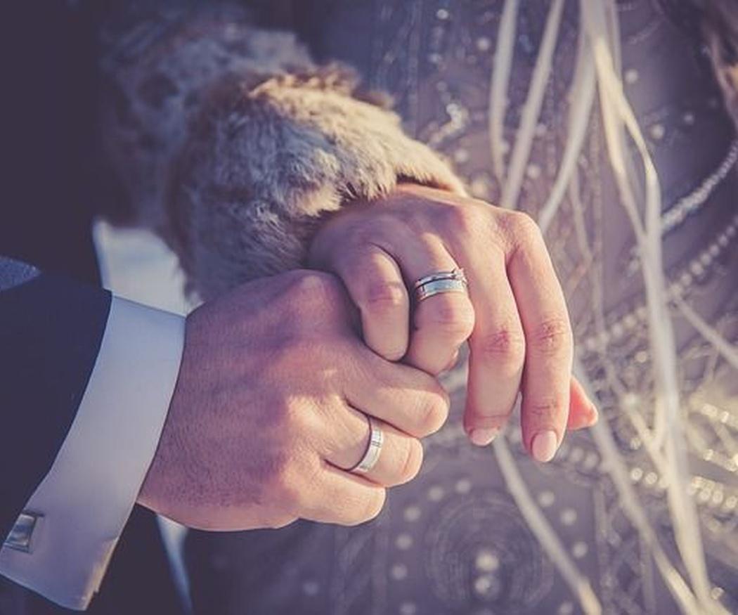 Claves para elegir el lugar de la boda