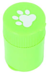 Triturador de pastillas para mascotas Petcare
