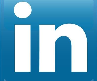 Construcciones Cardin y Luengo en LinkedIn