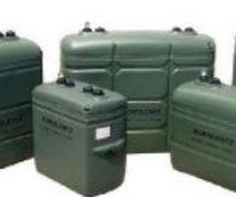 Instalación y mantenimiento de calderas: Servicios de Misca
