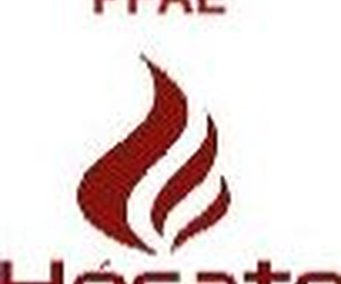 Salud & Bienestar (Santa Úrsula) y PFAE Hécate.: Proyectos y Servicios de Asociación Domitila