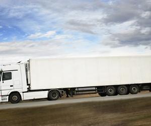 Transporte de frutas, verduras y hortalizas a nivel nacional