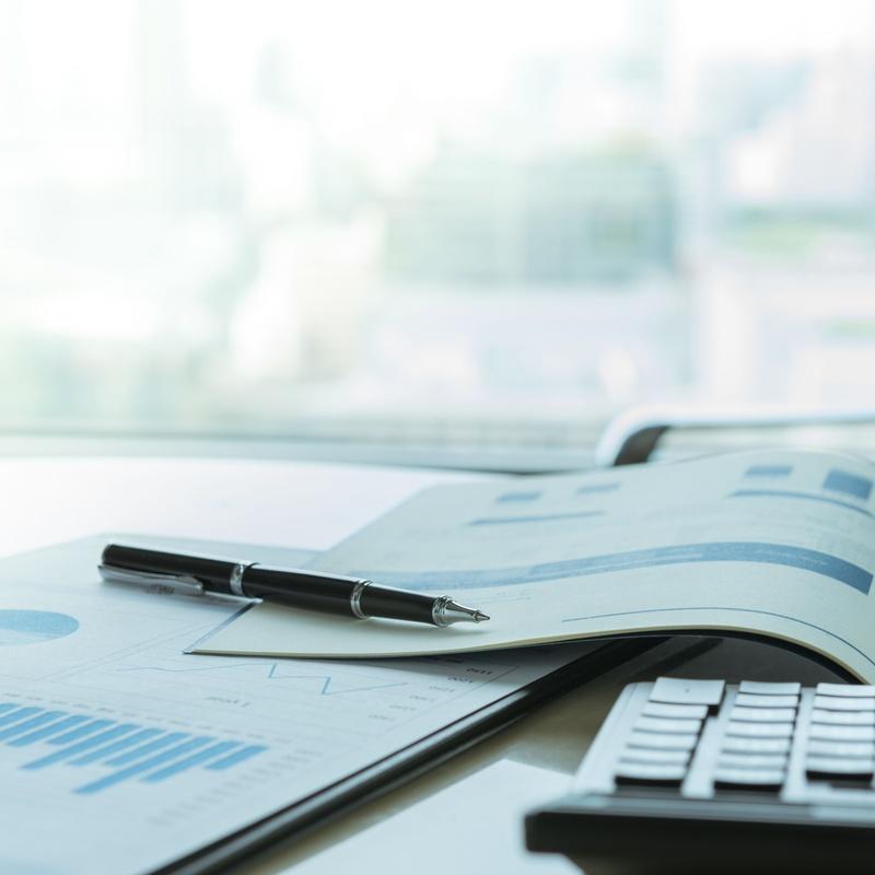 Impuesto para no residentes: Servicios de Asesoría Ricardo Jurado