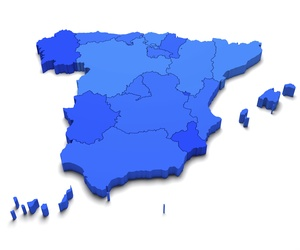 Mapas misiológicos