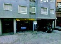 Neumáticos Pereiró 2: talleres de neumáticos en Vigo