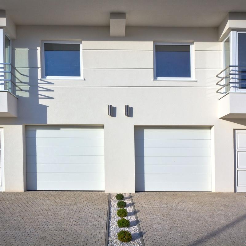 Pintura: Reformas Inmobiliaria de Lams. Reformas y Servicios Inmobiliarios