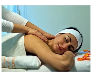 Todos los productos y servicios de Fisioterapia: Fisiholistic