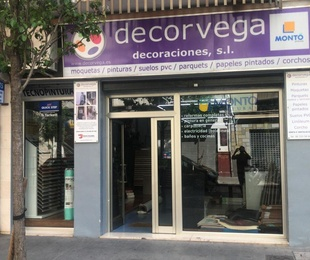 Distribuidores Montó en Valencia