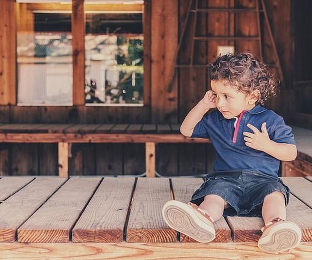 Beneficios de llevar a los pequeños a la escuela