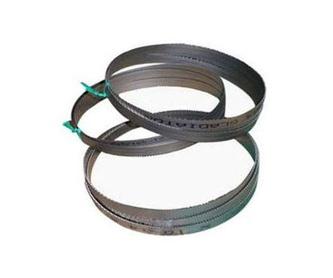 Roscado de acero endurecidos: Productos de Suministros Normalizados Industriales Rasan, S.L.