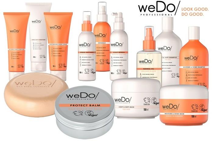weDo Professional.jpg