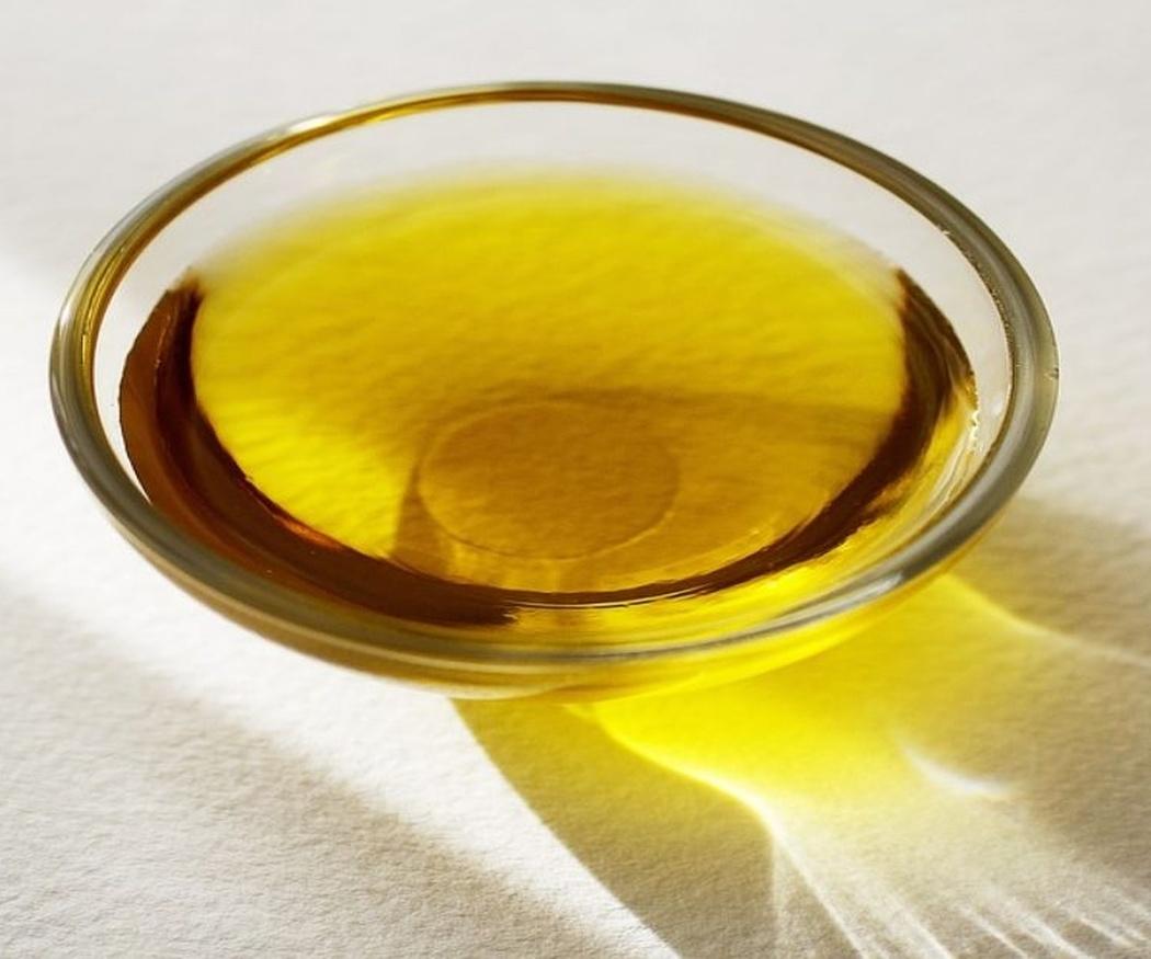 Usos del aceite de oliva para la piel