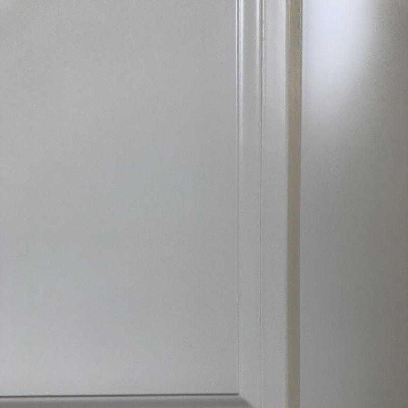 1.9.0. Lacada Curva Catalana: Productos de Puertas Miret