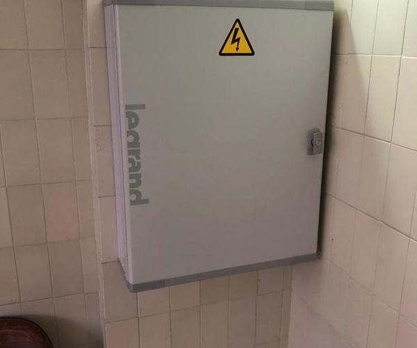 Servicios energéticos en Gijón: TCV Energía