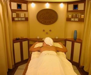 Todos los productos y servicios de Centros de belleza: Belleza Spa Bali
