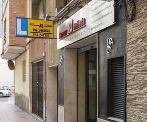 Asesoría de empresas en Castellón | Gestors Associats Porcar Fulleda