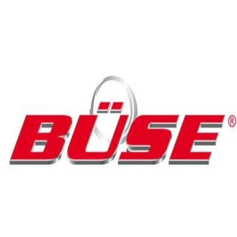 Ropa Büse: Productos de Boxes R Motos