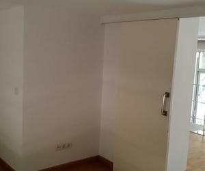 Pintura de paredes  en Baleares http://www.multiservicioscosesdecasa.es/es/