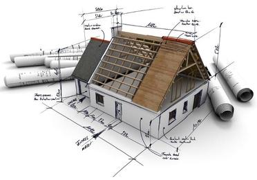 Asesoramiento técnico, diseño, ejecución de planos.