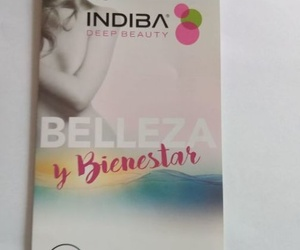 Centro especializado INDIBA Deep Beauty