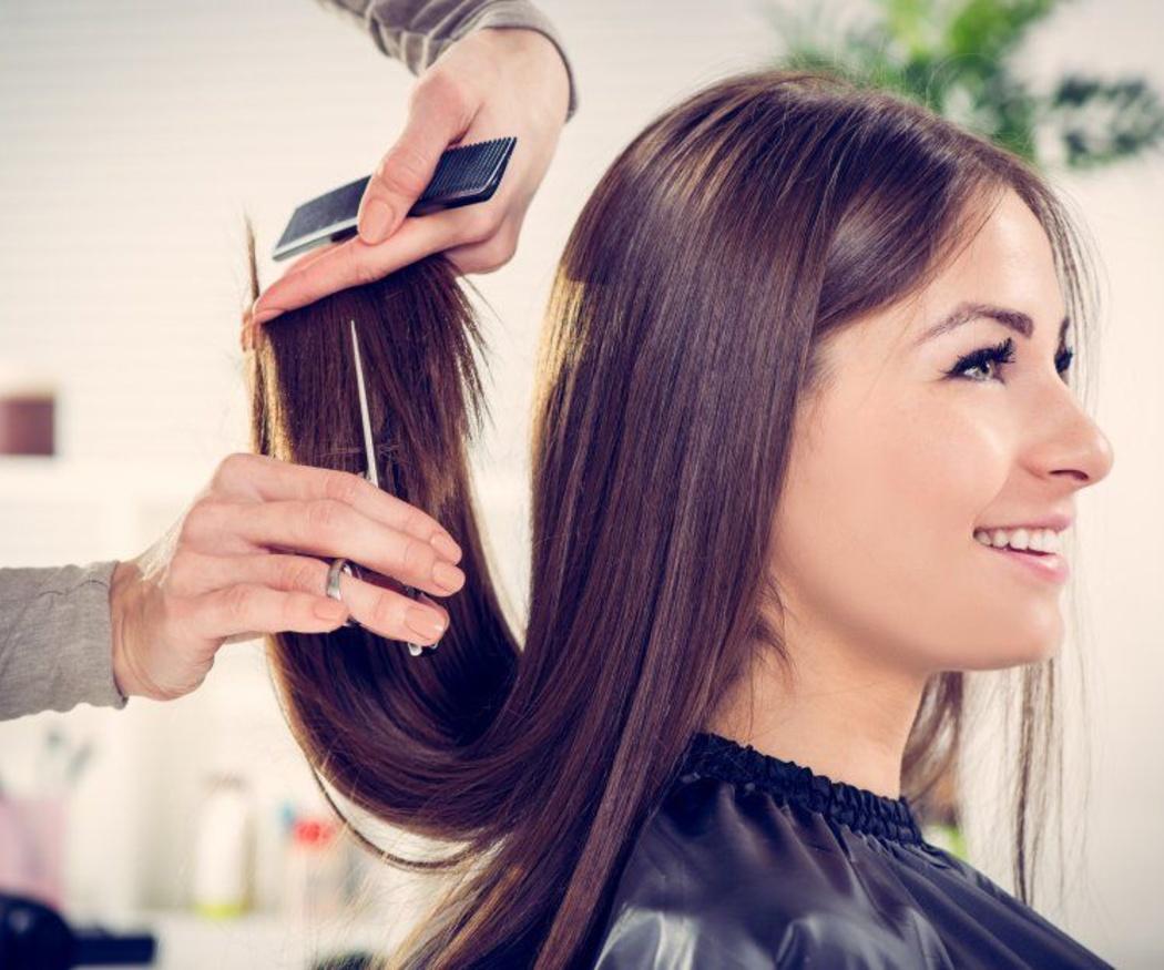 Los mejores peinados según la forma de tu cara