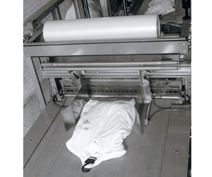 Lavandería industrial en Calahorra