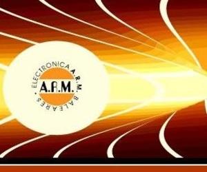 Todos los productos y servicios de Antenas: Electrónica A.R.M.