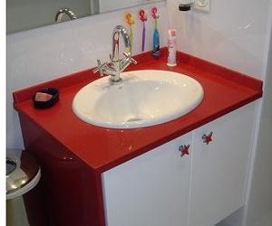 Tots els productes i serveis de Muebles de baño y cocina: Decocina