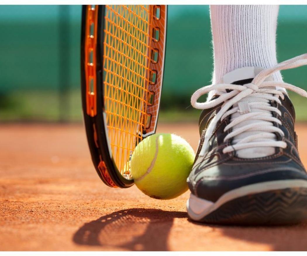 La importancia de la podología deportiva