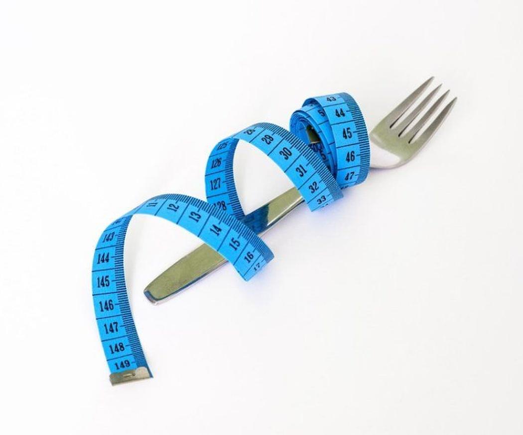 ¿Por qué comer cinco veces al día si se quiere bajar de peso?