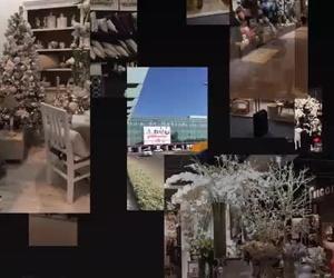 Galería de Decoración de interiores en Nájera | Javier Jiménez Interiorismo