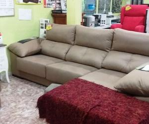 Tienda de muebles en Guadalajara