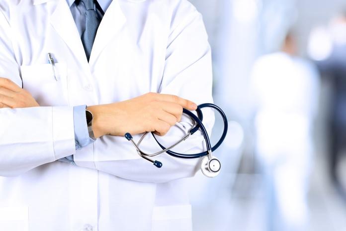 Acompañamiento médico