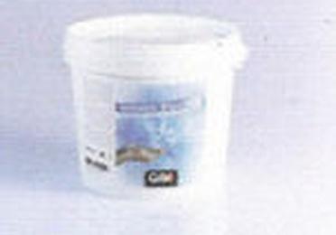 Q80ils, White Paste