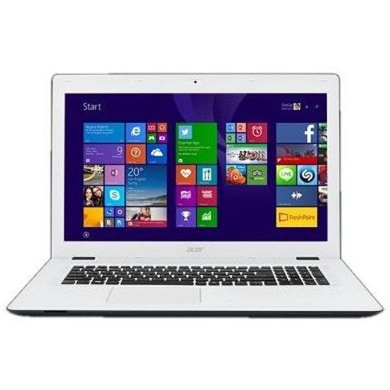 Acer As.E5-573G i5-5200U 6GB 500GB 2GB NoOpt W8 15 : Productos y Servicios de Stylepc